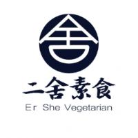 北京二舍餐饮管理有限公司