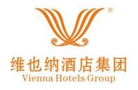 维也纳酒店(苏北皖区)