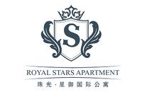 廣州珠光星禦公寓有限公司