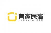 北京有家美宿技术有限公司