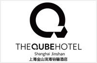 上海金山濱海鉑驪酒店