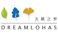 天籟之夢湖州太湖溫泉別墅度假酒店