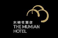 深圳后海木棉花酒店
