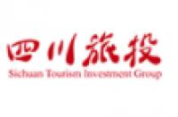 四川锦江旅游饭店管理有限责任公司