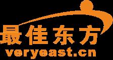 最佳東方 - 給你夢想,改變人生